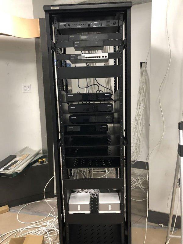 AV-Rack-1-sml