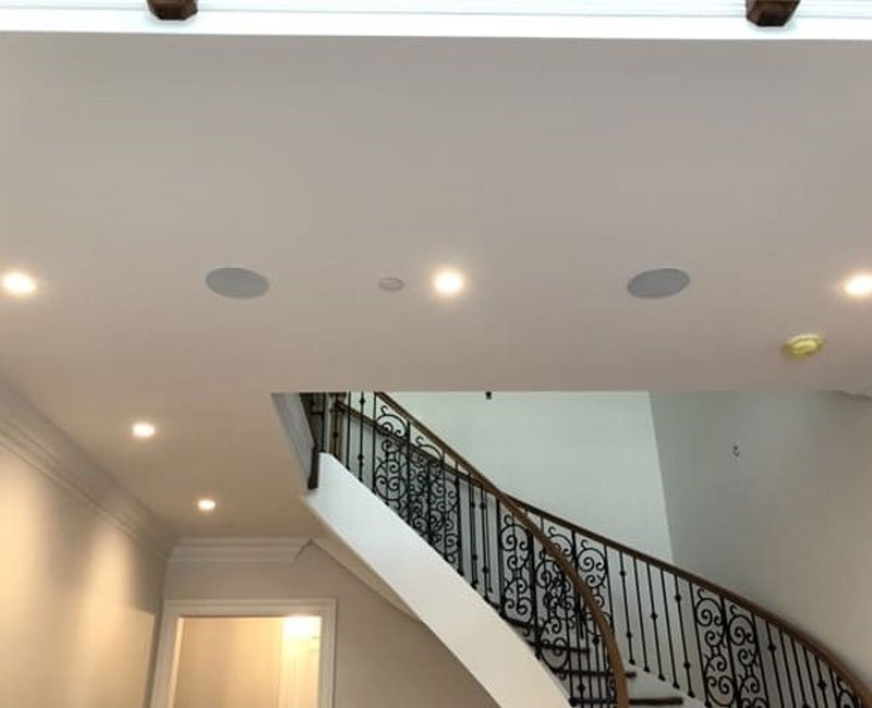 distributed home audio systems, best wired multi room audio system, audio system installation, distributed home audio systems, home audio system installation, home audio system installation company, whole home audio systems