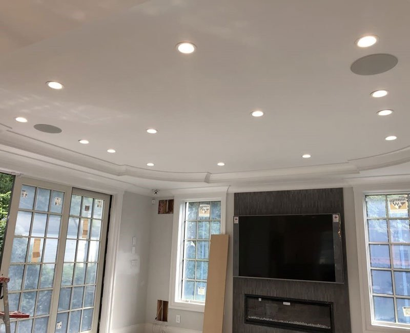 home theater installation, home theater system, home theater system installation, home theater installation in greenwich connecticut, home theater installation in scarsdale new york, home theater installation in white plains new york, home theater system installation services, home theater installation company