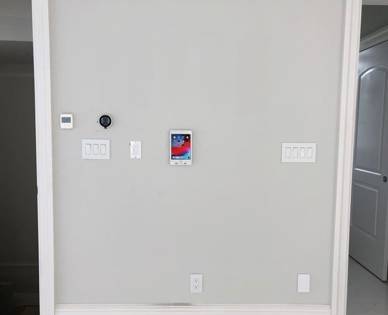 Security Camera Installation Services, Security Camera system installation, security camera installation for my home, security cameras for my house, security camera installation company