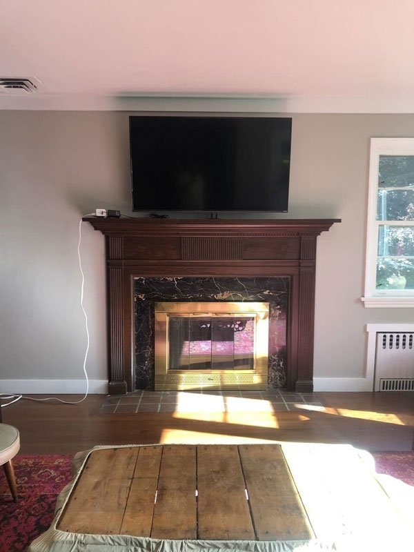 home theater installation, home theater system, home theater system installation, home theater installation in greenwich connecticut, home theater installation in scarsdale new york, home theater installation in white plains new york, home theater system installation services, home theater installation company, home audio and video installations