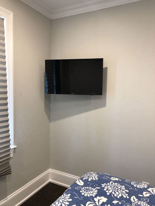 Home-Theater-6