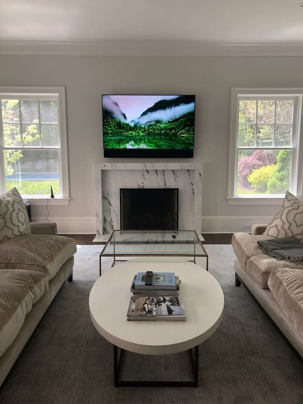 home theater installation, home theater system, home theater system installation, home theater installation in greenwich connecticut, home theater installation in scarsdale new york, home theater installation in white plains new york, home theater system installation services, home theater installation company, navasav - scarsdale av - scarsdalehomevideo home audio and video installations