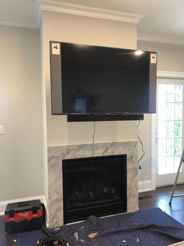 Home-Theater-9