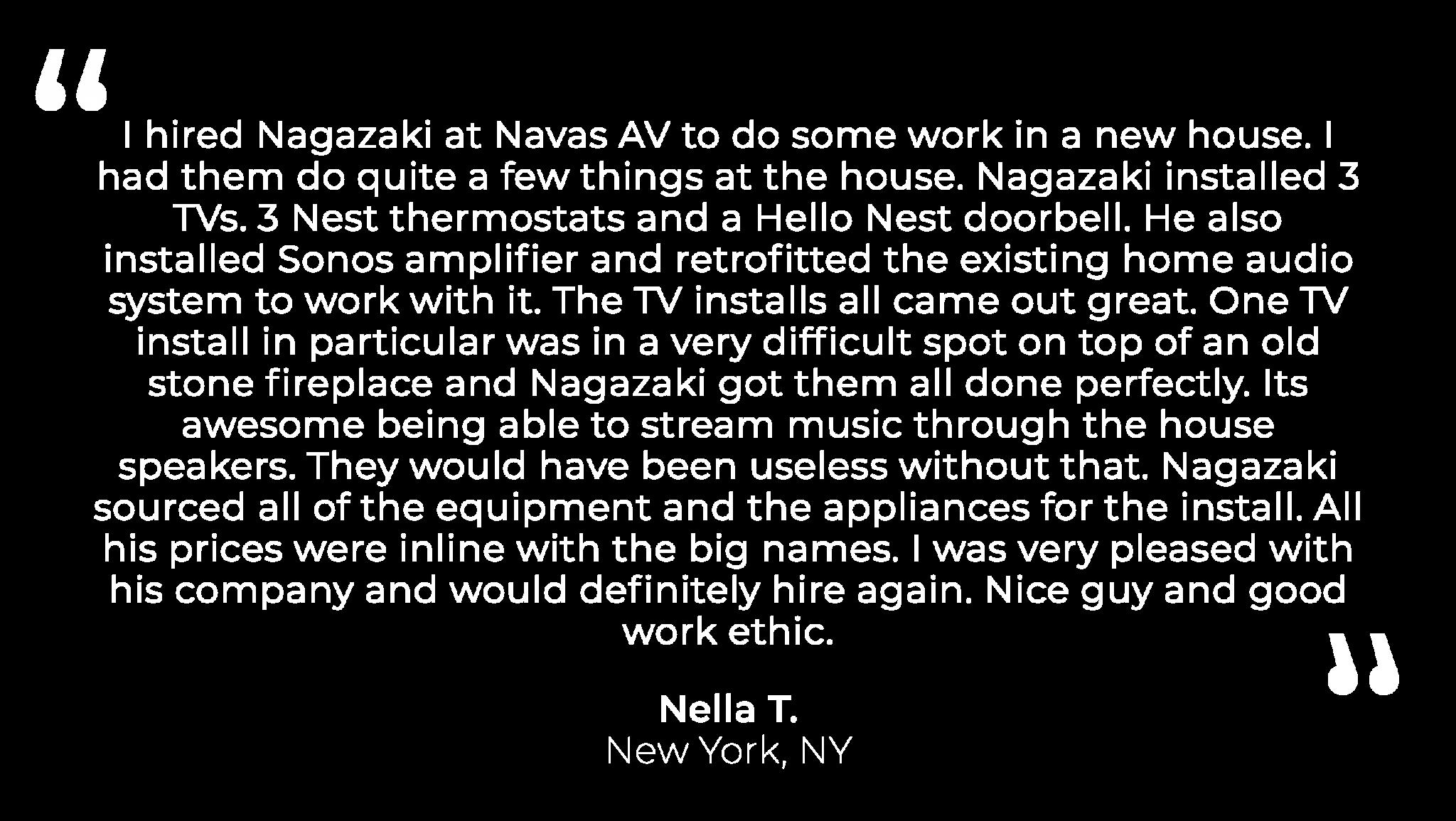 Naga-Test-1